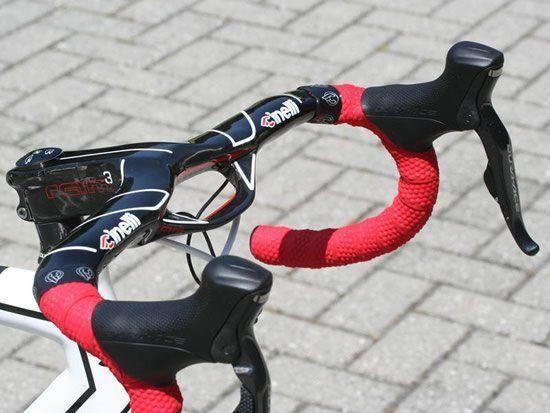 Птицы высокого полёта - велосипеды Cinelli 2012  1311758485760-1key38nxd4fle-800-75