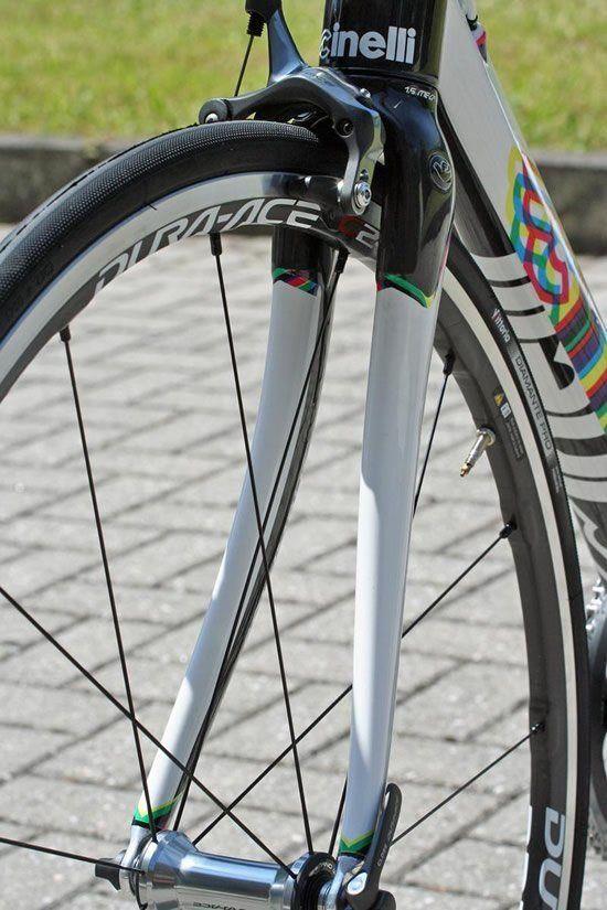 Птицы высокого полёта - велосипеды Cinelli 2012  1311758746203-ybflb8cuzvin-800-75