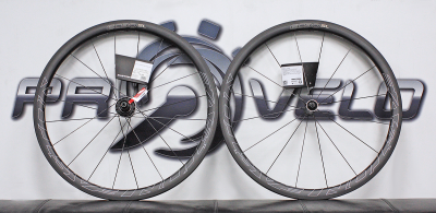 Сравнение колёс: Zipp 303 FIRECREST, Fulcrum RACING QUATTRO, Easton EC90 SL