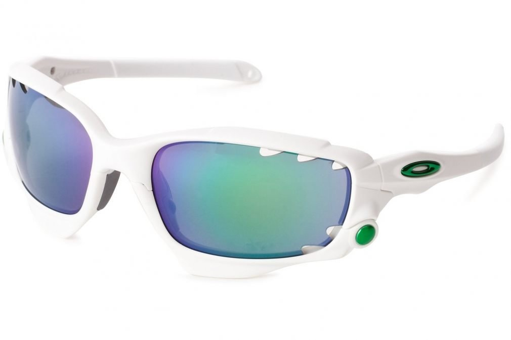 Очки Oakley RACING JACKET OO9171-18