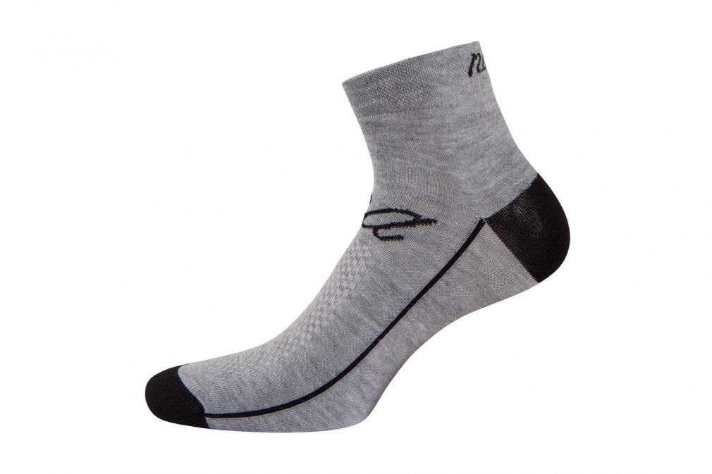 Велоноски Nalini ACQUARIA SOCKS H9 (4001)