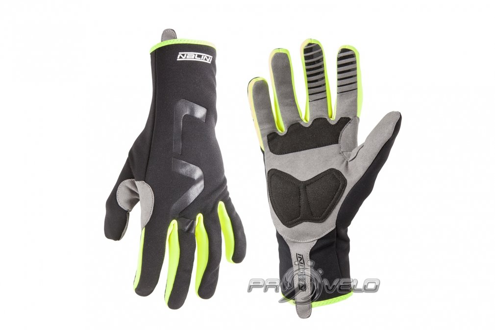 Велоперчатки Nalini AEPROLIGHT PRO GLOVES (4050)