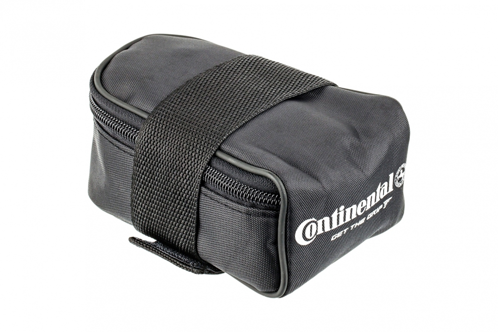 Велосумка Continental MTB 26 TUBE BAG