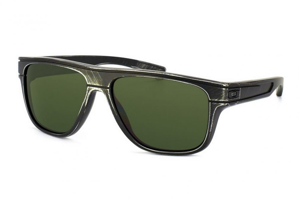 Очки Oakley BREADBOX OO9199-15
