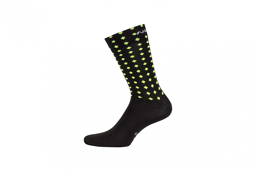 Велоноски Nalini COOLMAX SOCKS 4050