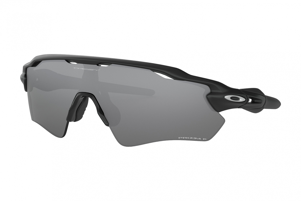 Очки Oakley RADAR EV PATH OO9208-5138