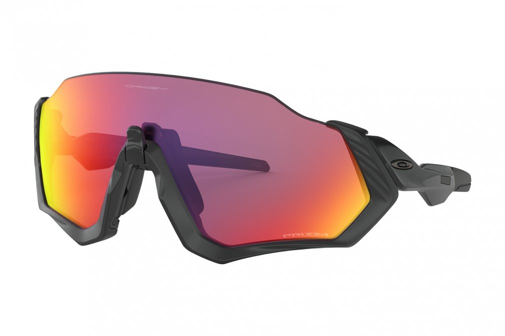 Очки Oakley FLIGHT JACKET OO9401-0137