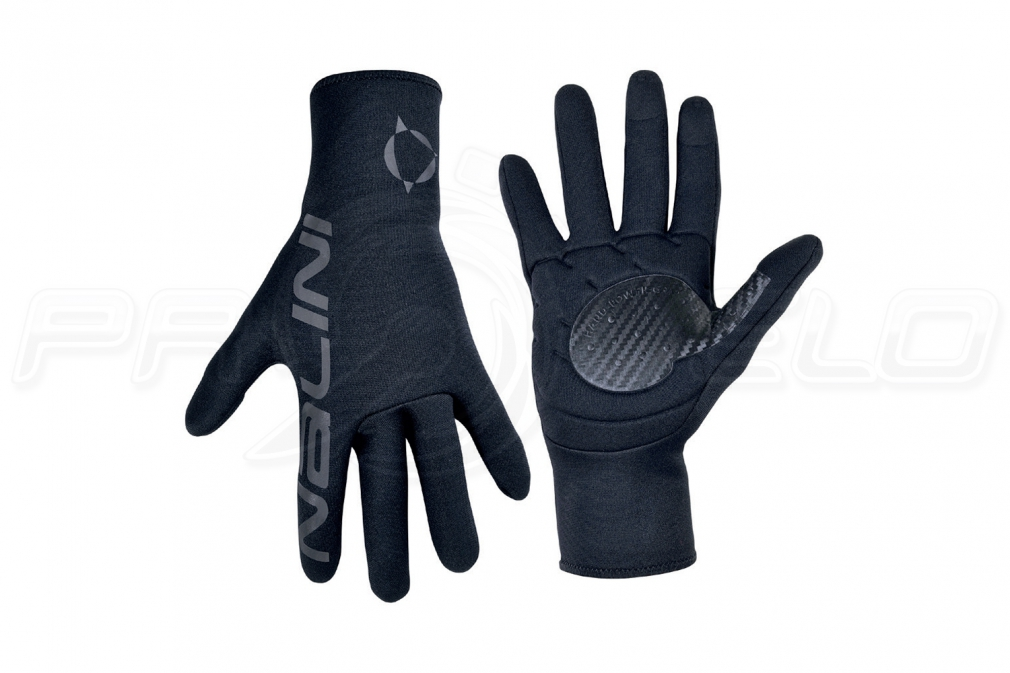 Велоперчатки Nalini NEO WINTER GLOVES 4000