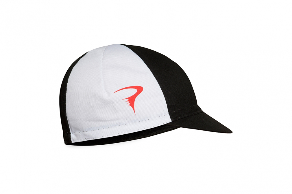 Велокепка Pinarello TEAM CAP THINK ASYMMETRIC