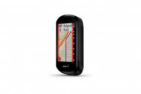 Велокомпьютер Garmin EDGE 830 HRM BUNDLE