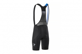 Велотрусы Pinarello AERO BIBSHORTS ICONMAKERS