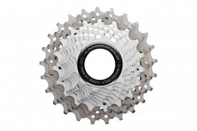 Campagnolo RECORD CS9-RE115 (11-25T)