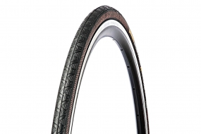 Continental GP 4-SEASON (700x23) blk