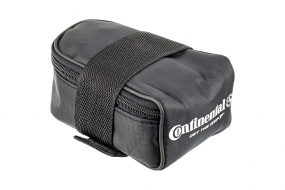 Сумочка Continental MTB 26 TUBE BAG