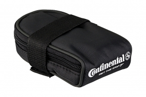 Сумочка Continental RACE TUBE BAG