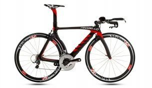 Pinarello GRAAL TRIATHLON