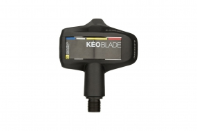 Педали Look KEO BLADE CARBON 12