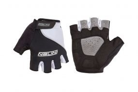 Nalini GLOVES (белые)