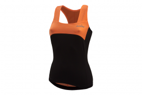 Nalini NALINISSIMA LADY MINI TOP (4159)