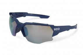 5378bd876f44 Велосипедные очки купить в Москве - Цены на очки для велоспорта в ...