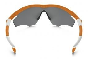 Очки Oakley M2 FRAME POLARIZED OO9212-18