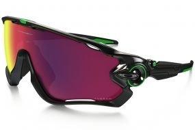 Очки Oakley для велосипеда купить в Москве   Цены на солнцезащитные ... 2f821431733