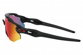Очки Oakley RADAR EV ADVANCER OO9442-0138