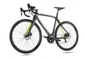 Pinarello FCX CROSS