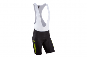 Nalini ROADCYCLING BIB SHORT (4055)
