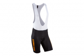 Nalini ROADCYCLING BIB SHORT (4151)