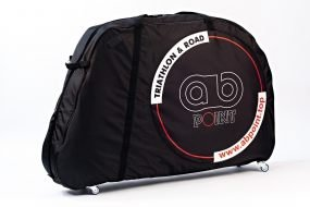 Мягкий кейс ABpoint BIKE CASE ROAD&THRIATLON