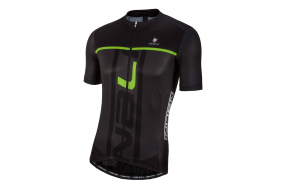 Nalini SPEED JERSEY (4055)