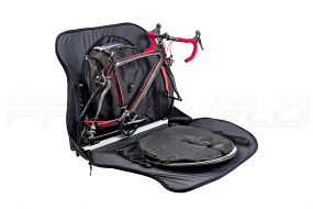 Мягкий кейс ABpoint ROAD BIKE CASE