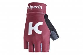 Katusha TKR GLOVES