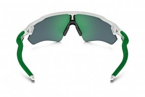 Очки Oakley RADAR EV PATH OO9208-4838