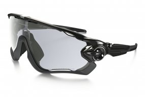 Oakley JAWBREAKER PHOTOCROMIC OO9290-14