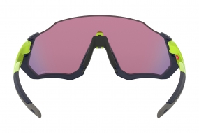 Очки Oakley FLIGHT JACKET OO9401-0537