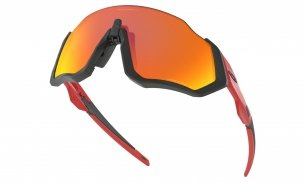 Очки Oakley FLIGHT JACKET OO9401-0837