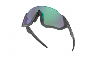 Очки Oakley FLIGHT JACKET OO9401-1537