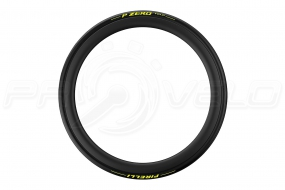 Покрышка Pirelli P ZERO VELO YELLOW EDITION 700x25C